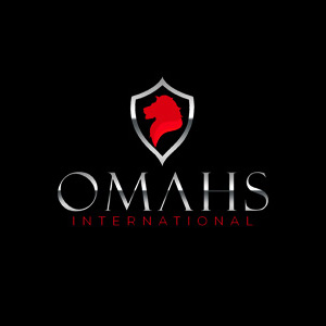 Omahs International