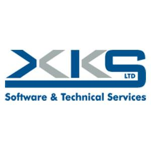 XKS Software & Technical Services