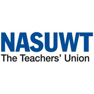 NASUWT The Teachers Union