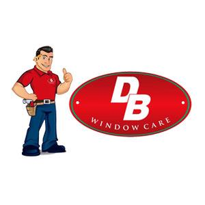 DB Window Care