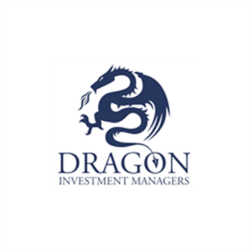 Dragon Investment Managers